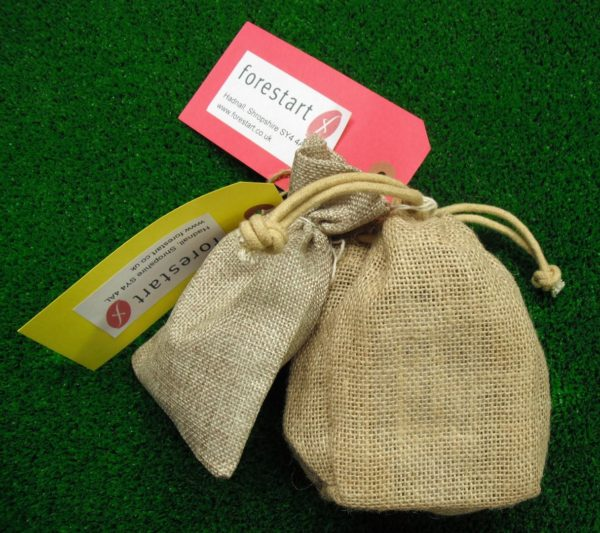 meadow mix bags